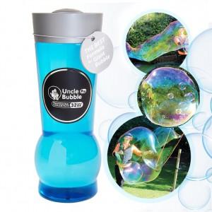 Uncle Bubble Concentrate 940 Mililitres (32 Fluid Ounces)