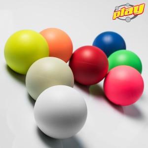 Play MMX3 Juggling Ball -75mm