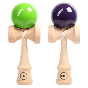 Kendama Europe MONSTER JUMBO Kendama