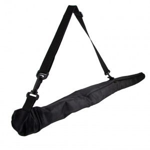 Oddballs Staff Carry Bag - Various Sizes Available