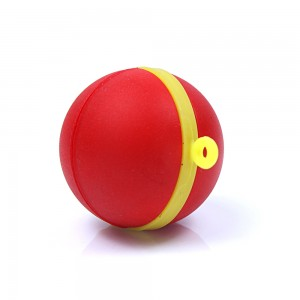 Para2-SERVICE - Ball
