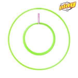 Play 'Perfect' Hula-Hoop - Naked (16mm)