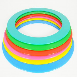 Play Junior Juggling Ring