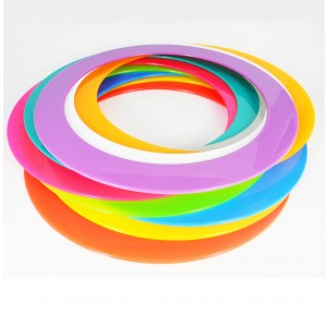 Play Standard Juggling Ring