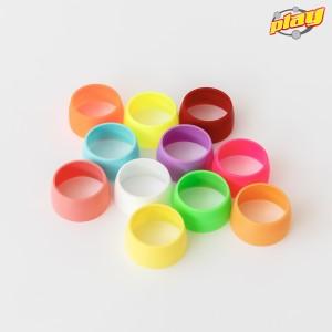 Play PX3 / PX4 Club Ring