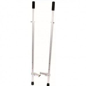 Qu-AX Aluminium Adjustable Stilts