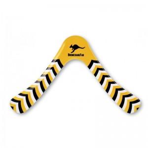 BoomerangFan Spirit - (Left Handed)