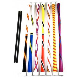 Trickster Stunt Stick & Control Sticks