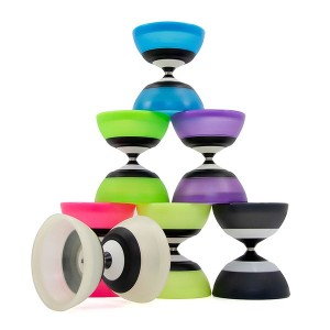 Sundia EVO 5 Bearing G2 Diabolo - Various Colours Available