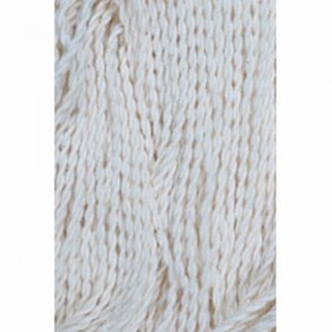 Henry's Yo-Yo String Pack - 100 x White Strings
