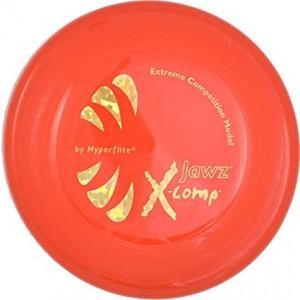 Hyperflite Jawz PUP X-Comp Frisbee Disc - 90g