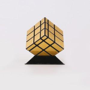 YJ Cubes - Mirror Cube 3 x 3 x 3
