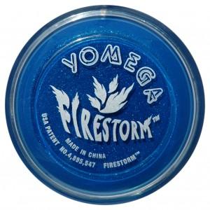 Yomega Firestorm Yo-Yo