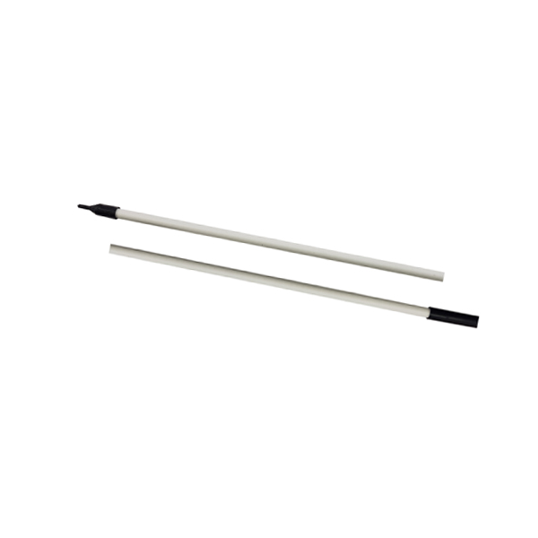 Play 2 piece plate spinning stick
